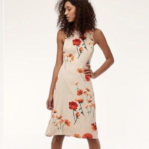 Aritzia Creneau Dress size 0